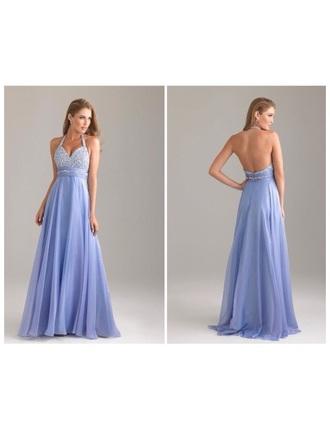 dress blue dress prom dress long prom dress sequin dress