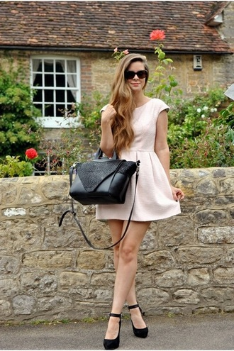 dress light pink lauren conrad pink chic classy classy dress light pink dress pink dress