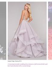 lavender prom dresses,wedding dress