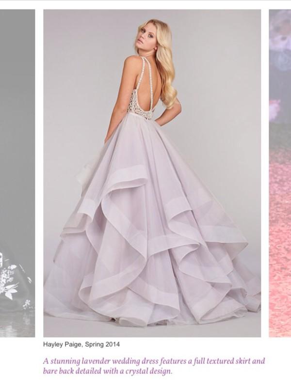 lavender prom dresses wedding dress