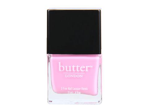Butter london pastel nail polish fruit machine