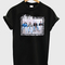 Stussy a tribe called tshirt - teesbuys online shop