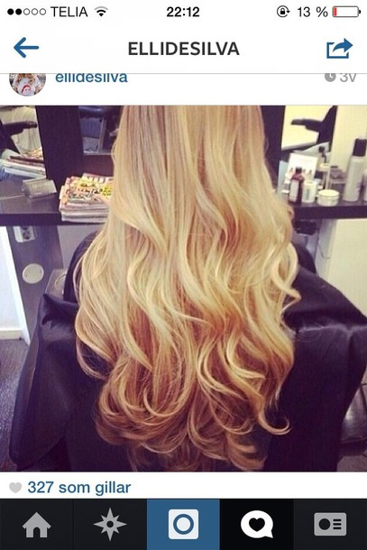 Hat: hair, hairstyles, hair tutorial, blonde hair, curly hair, curly
