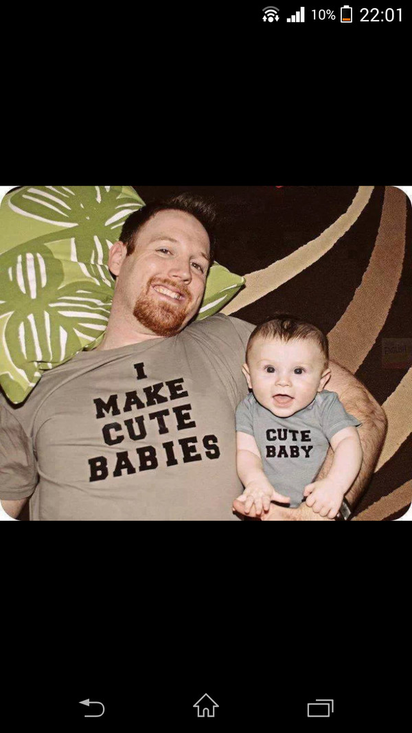 shirt t-shirt cute baby