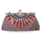 bag,handbag,mandala bag,shoulder bag,tote bag
