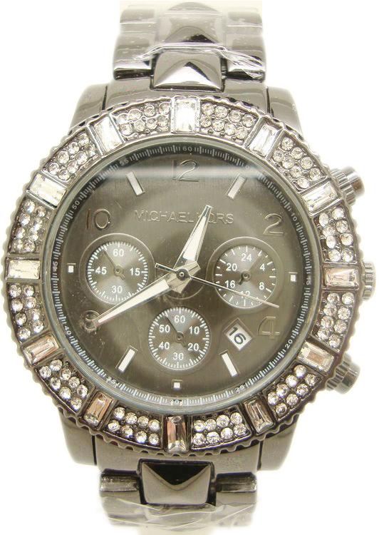 Chinese manufactory&exporter,hot sell michael kors outlet,michael kors watch,ice watch,men watch,armani watch,polo ralph lauren,g