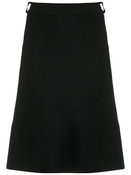 EGREY skirt women