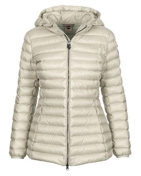 Colmar jacket