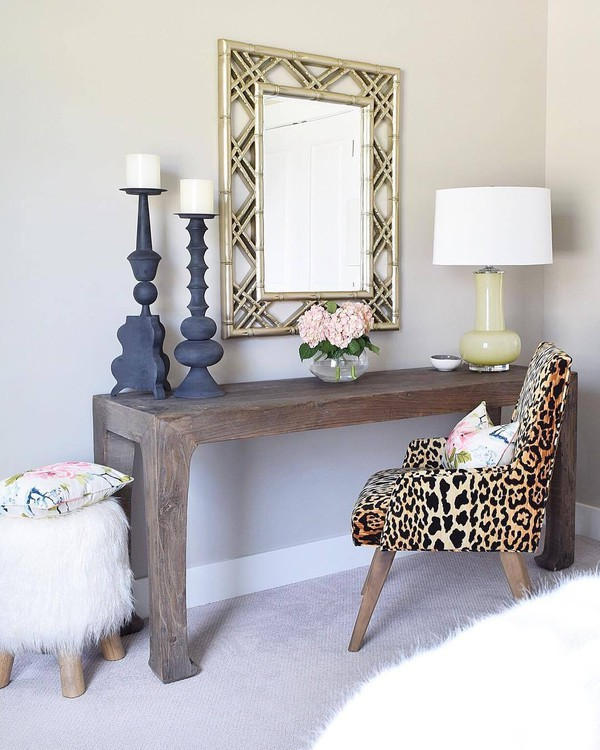 home accessory tumblr home decor furniture home furniture makeup table chair mirror lamp