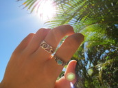 jewels,ring,heart