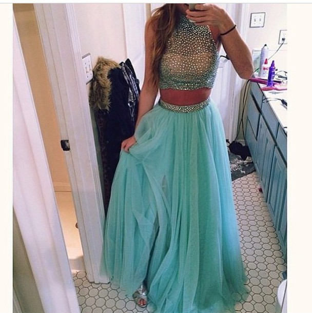 dress prom dress prom gown style sexy dress sweet 16 dresses sweet 16 dress sweetheart dress long prom dress shorts skirt fancy dress pretty woman maxi dress hair accessory phone cover two piece dress set two piece prom dresses two pieces prom dress 2 piece prom dress 2 piece skirt set 2 piece prom dresses cheap sequin prom dress prom dress 2016 long prom dresses 2016 two-piece