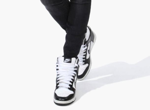 Pants: nike, nike running shoes, nike air, nike sneakers, workout