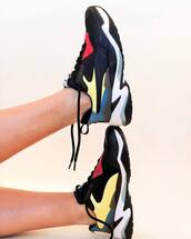 sneakers,shoes