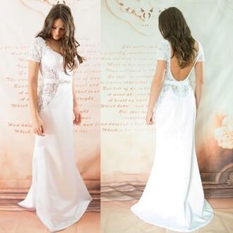 dress vintage sheat offnen wieder sexy brautkleid vintage sexy brautkleid brautkleid wedding sexy brautkleid wedding dress sexy wedding dress