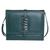 Bolsa Santa Lolla Fashion Verde - Compre Agora | Dafiti