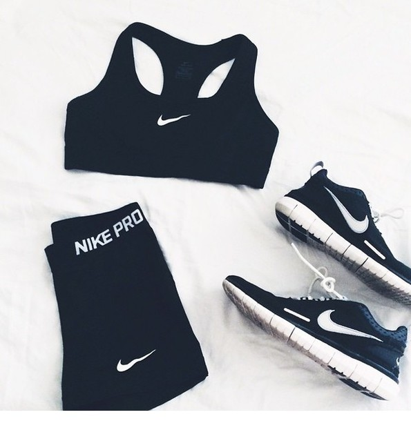 shoes nike running shoes nike sneakers pants shorts