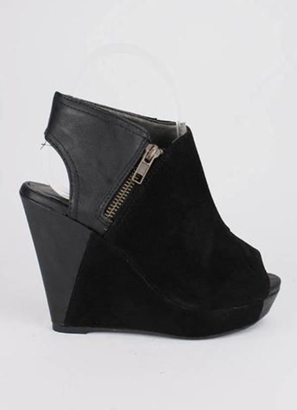 shoes grunge hipster underwear sassy style grunge fashion cute high heels grunge