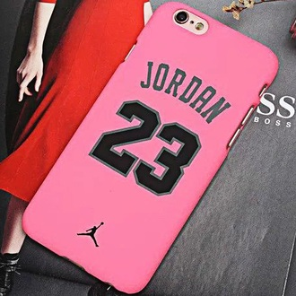 phone cover 23