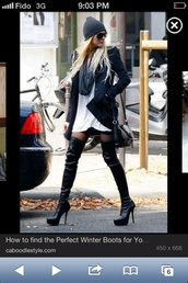 jacket,coat,lindsay lohan,hot,blazer,navy