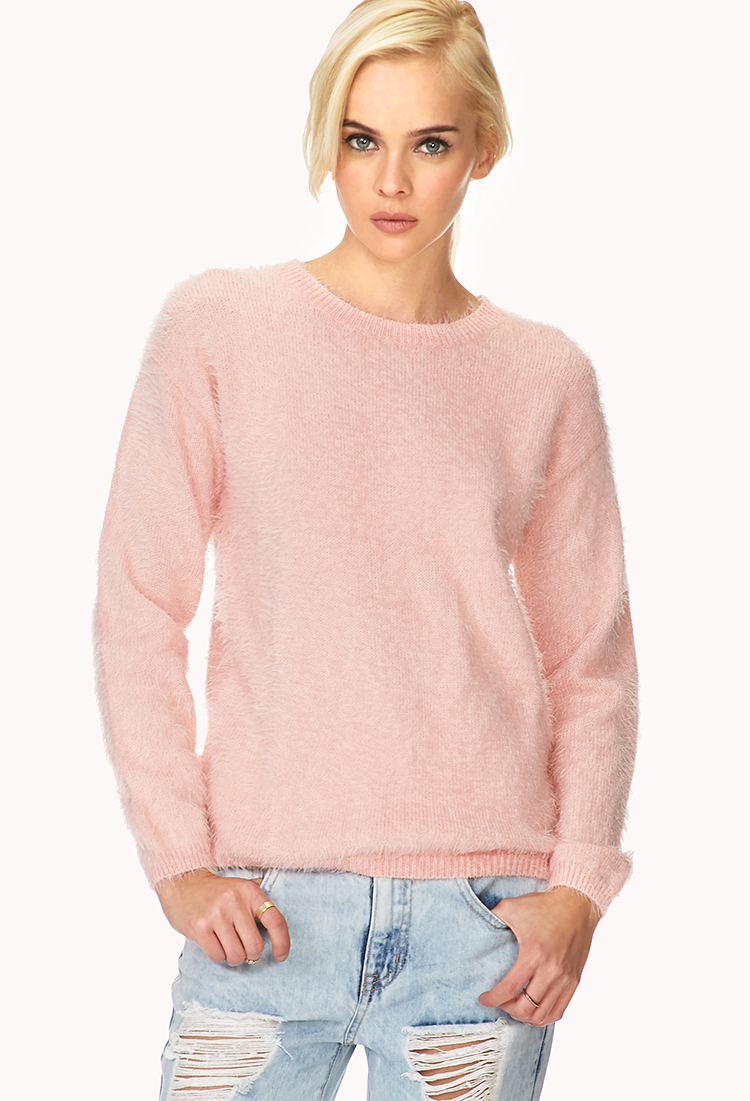 Womens jumpers   shop online   Forever 21 -  2000140320