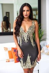 dress,mesh dress,bodycon dress,bodycon,party dress,elegant,birthday dress,holt,holtmiami
