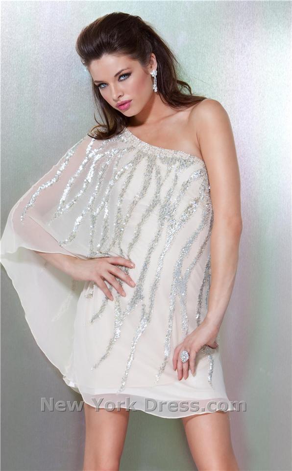 Jovani 8382 Dress - NewYorkDress.com