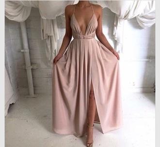 dress formal prom dress
