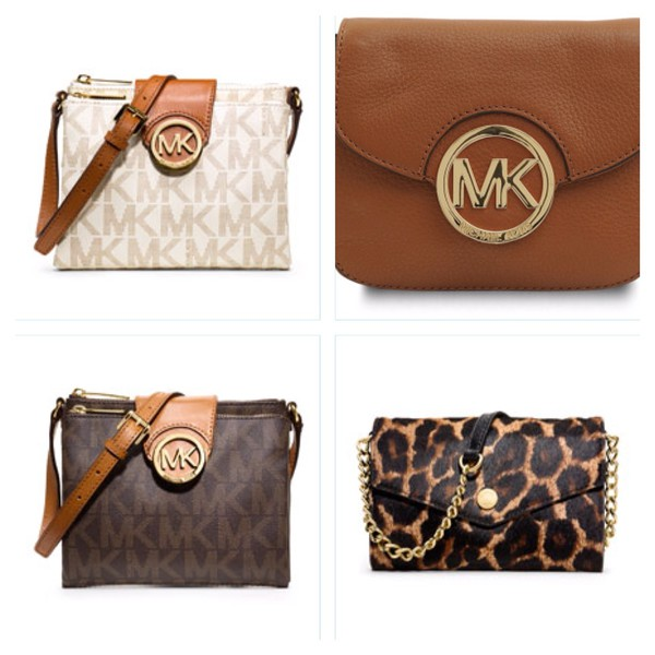 bag michael kors crossbody bag