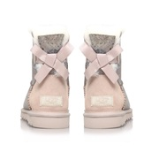 shoes,uggs#uggsaustralia,uggs boots bailey bow brown,uggs?,uggs with bows,uggs for sale,cute,bow