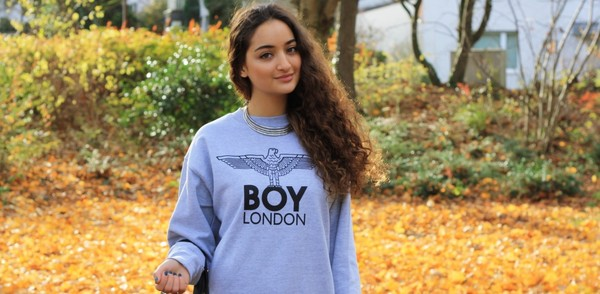 sweater pullover boy london clothes jumpsuit