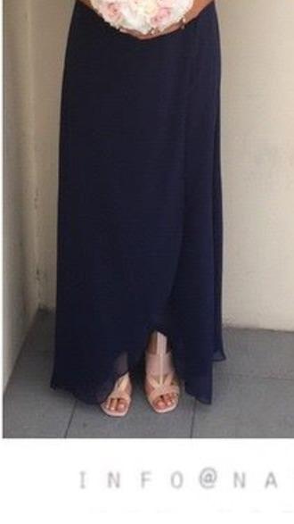 shoes beige heels sandle heels high heels navy dress nude strappy heels