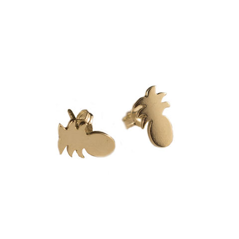 Earrings – Holly Ryan Online Shop