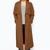 Juni coat | Jackets & coats | Monki.com
