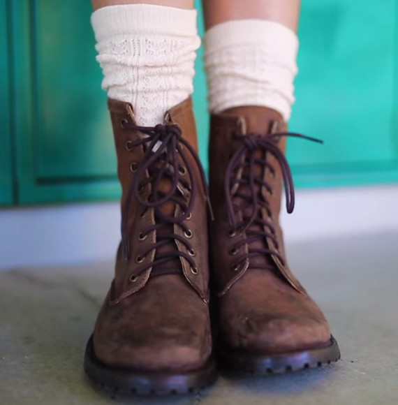 shoes boots combat boots underwear DrMartens