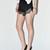 Eyelash Lace Shorts — VINCA
