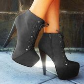 shoes,black,heels,booties,wedges,pumps,pumps sparkly heels,lita platform boot,boots,lita shoes,high heels,black high heels,black high heel boots,black booties,sandals,sneakers,prom shoes,platform heels,black laced booties,laced booties,ankle strap,multicolor,lace up ankle boots,ankle boots,booties shoes,black heels,wooden heel,heeled ankle boots,black suede booties,fashion,style,sexy,platform lace up boots,high heels booties,black shoes,high heels boots,grey,suade,mxlisa.xo,heel boots