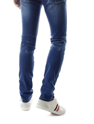 shoes white blue white sneakers low