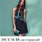 Robes pour femmes, robes de soirée et vêtements couture: achetez en ligne | bcbg.com