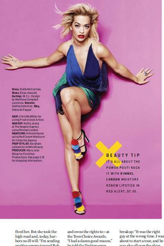 high heels sandals colorful rita ora
