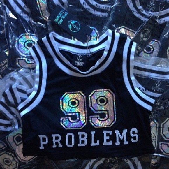 chic tumblr grunge shirt dope cheerleader hipster holographic swag crop cropped crop tops