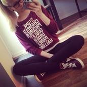 sweater,bff,jumper,pullover,harry potter,nerd,shirt,hogwarts