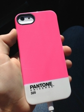 jewels,iphone cover,iphone case,iphone,pink,white,vintage,casual,tumblr,pantone,bag,nail polish,phone cover,iphone 5 case,turquoise