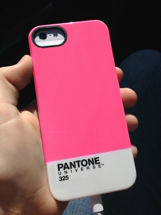 jewels iphone cover iphone case iphone pink white vintage casual tumblr pantone bag nail polish phone cover iphone 5 case turquoise