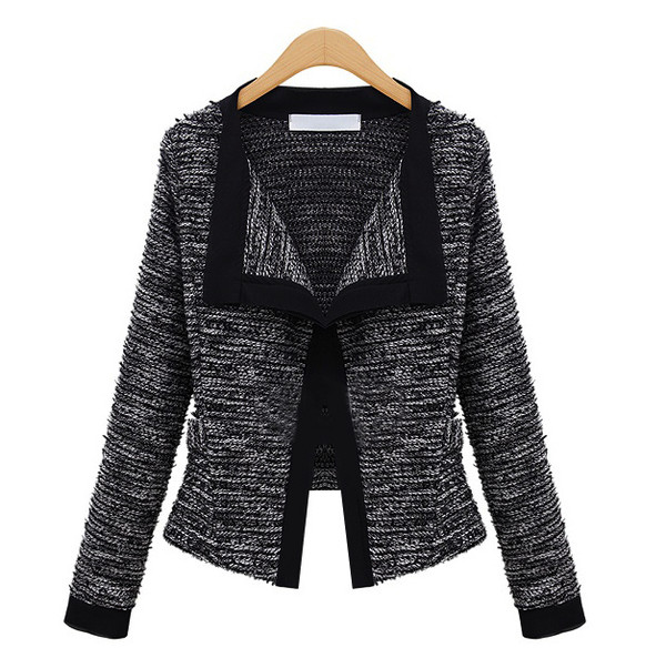 jacket i4out look lookbook cardigan streestyle streetwear clothes blazer