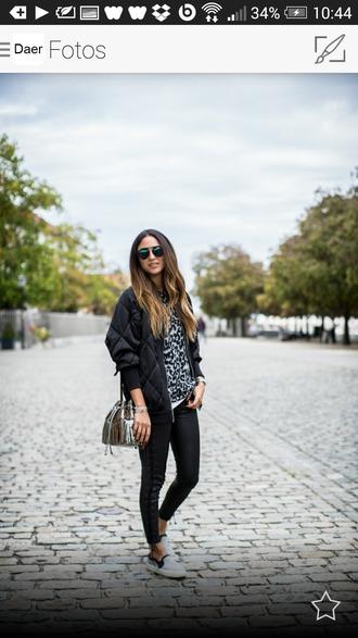 jacket black jacket texture bomber jacket black black jacket shoes