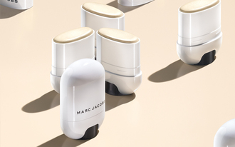make-up marc jacobs cosmetics highlighter