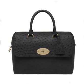 bag mulberry handbag purse