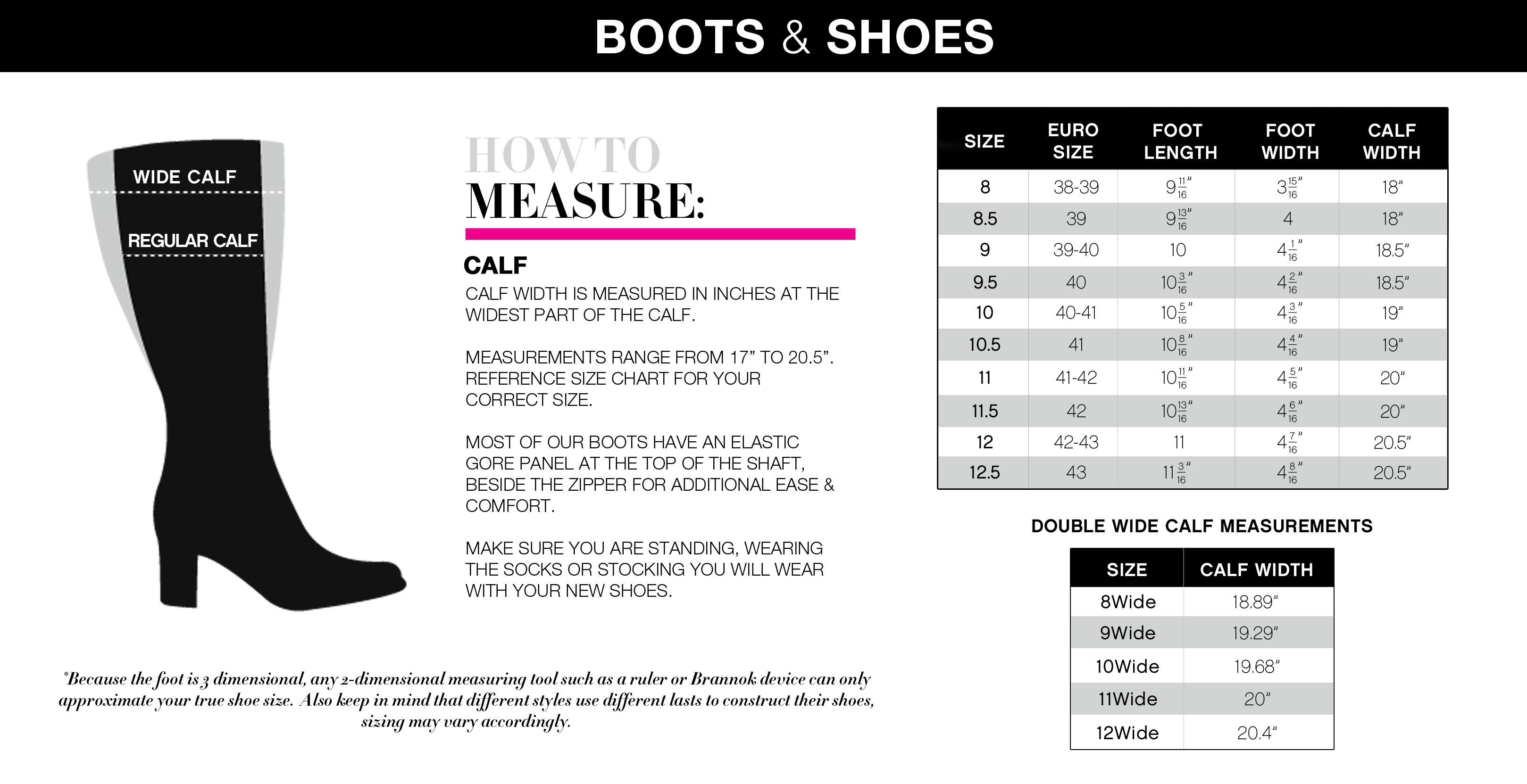 d6f42e6f6ad Plus Size Velvet Lucite Knee High Boot - Wide Calf