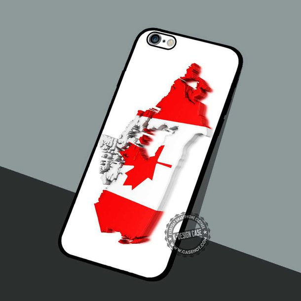low priced e0190 66c28 Find Out Where To Get The Phone cover
