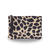 Sobre animal print piel · 20X29CM | SHOP ONLINE BLANCO.COM